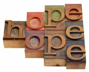 Bible-verses-about-hope-300x243
