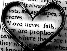 love-scripture