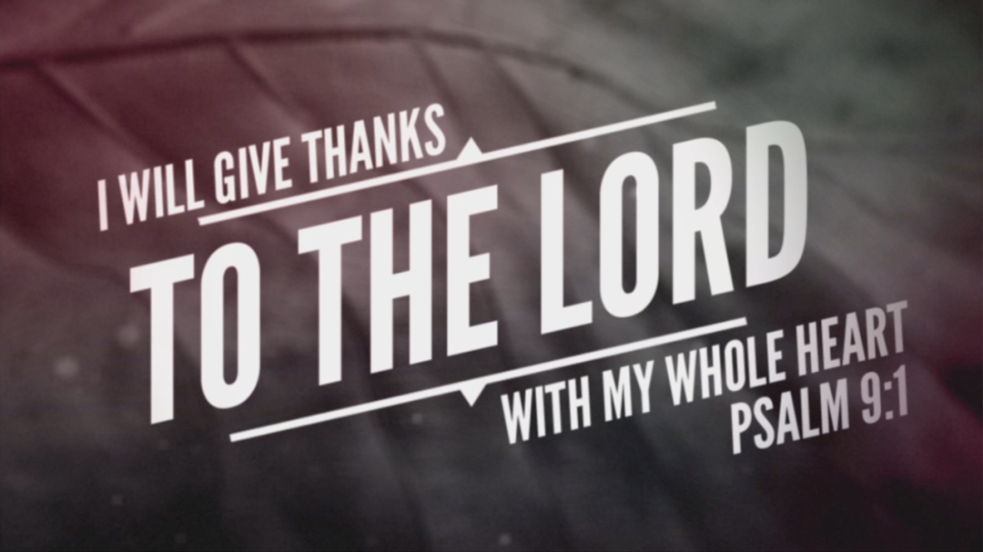 Thanksgiving_Scripture_Graphic