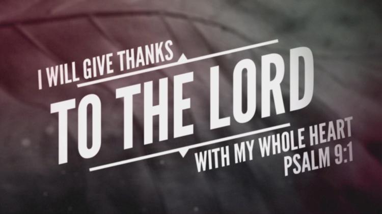 Thanksgiving_Scripture_Graphic